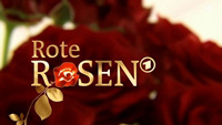 Screen Rote Rosen
